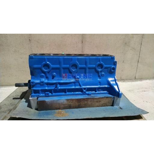 Ford 223 short block