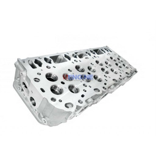 General Motors Duramax Cylinder Head