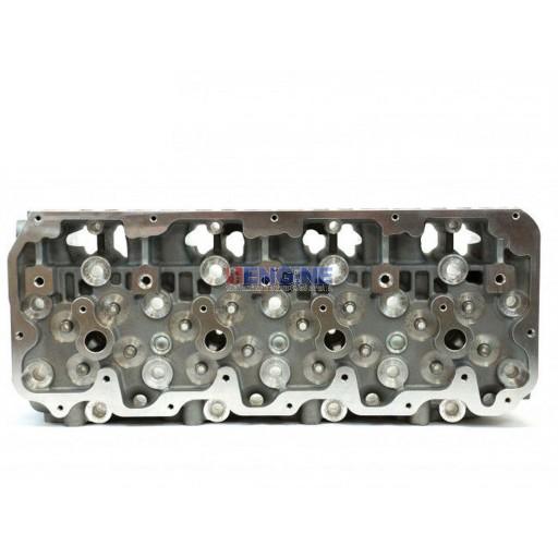 General Motors Duramax Cylinder Head