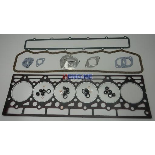 International Gasket Set Upper D310, D358, DT358 3136801R99