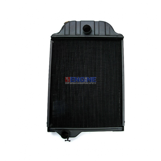 New Radiator JOHN DEERE TRACTOR FITS: 3010