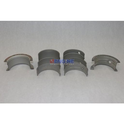 International C221 C263 C282 D282 DT282 C291 DT301 Main Bearing Kit