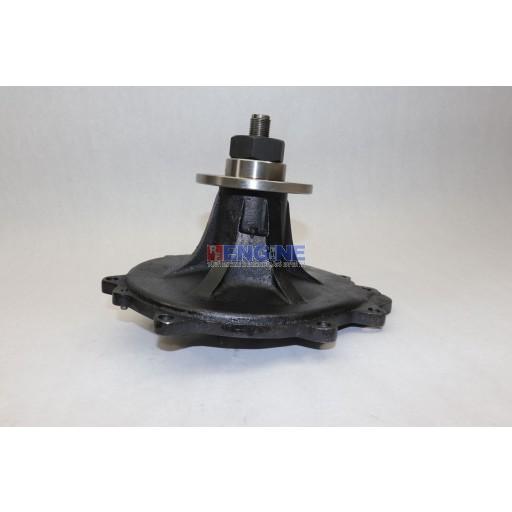 International DT360 DT466 Water Pump