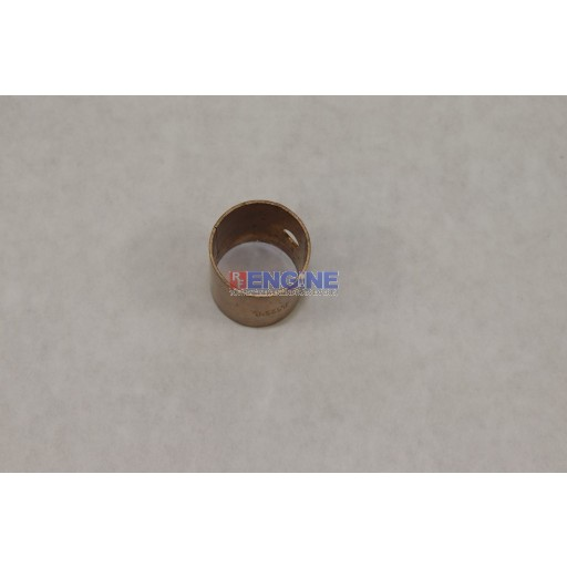 International DT282 SD240 D236 BD240 SD220 C282 D282 SD264 D301 C291 BG241 C221 C200 C175 C169 DT301 Rod Bushing