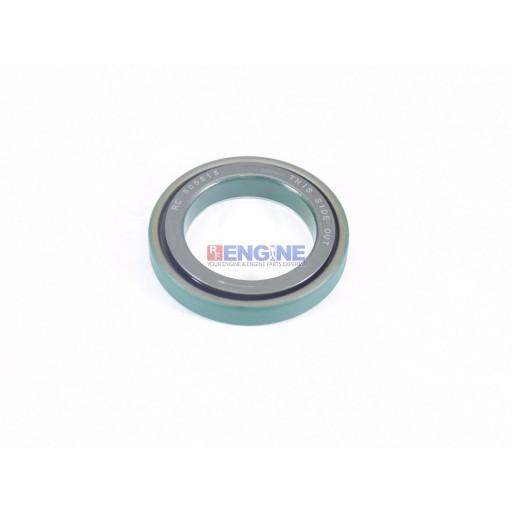 John Deere 4.5L, 6.8L Powertech Crankshaft Seal