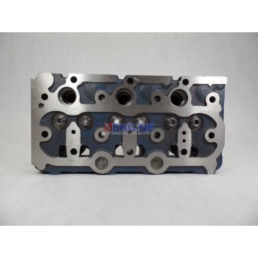 Kubota D950 Cylinder Head