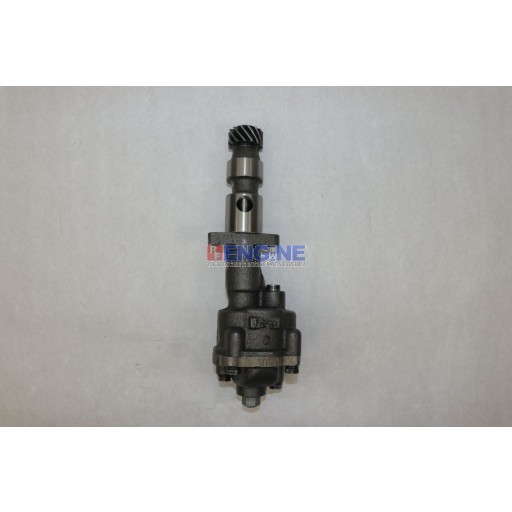 Fits Mercedes-Benz OM352 Oil Pump New 3521807001