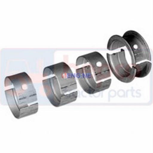 Main Bearing New International 179 STD 3055129R21
