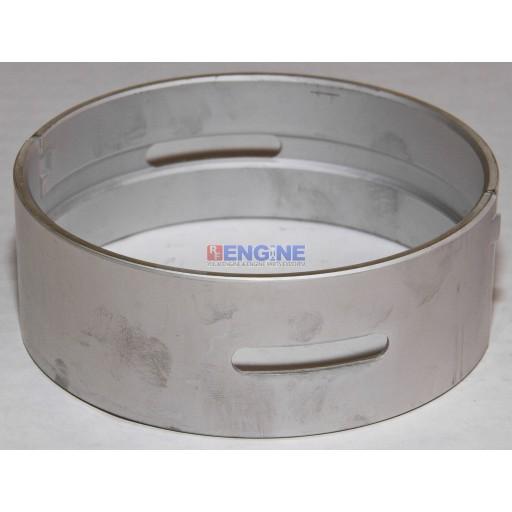 Main Bearing John Deere 500 SERIES, 6.531 AR101266, R40227, R49382, R66337