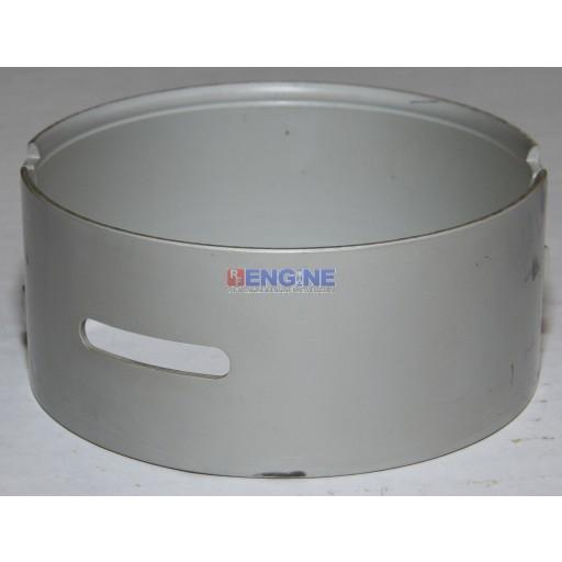 Thrust Bearing NEW John Deere 500 SERIES, 6.619, 6.101 AR101269, R7467
