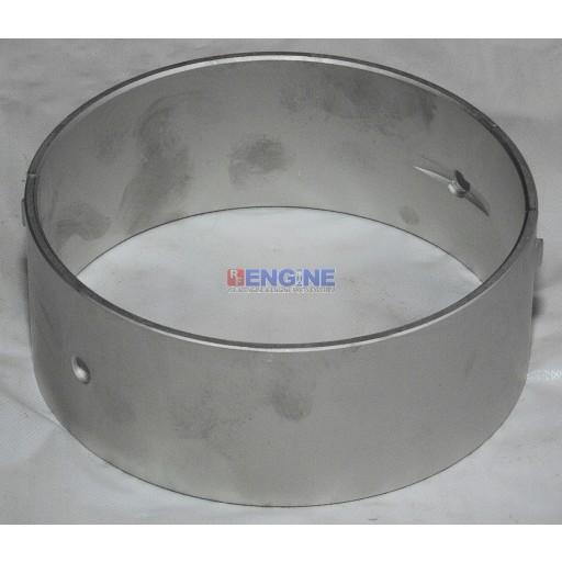 Rod Bearing John Deere 500 SERIES, 6.531 AR53020 STD