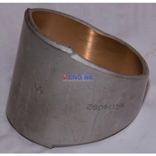 Rod Bushing NEW John Deere 4.5L, 6.8L POWER TECH R114082, R130602 DIESEL