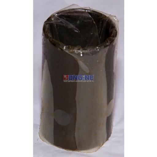 John Deere 4045 Camshaft - Lifter