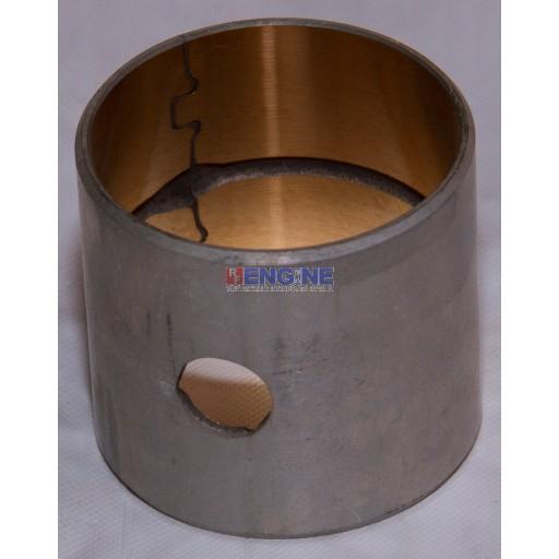 Rod Bushing NEW John Deere 400 SERIES, 4.270, 6.404 R30939