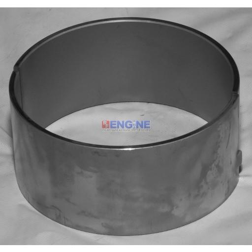Rod Bearing John Deere 8.1L POWER TECH R116081, RE57165 STD