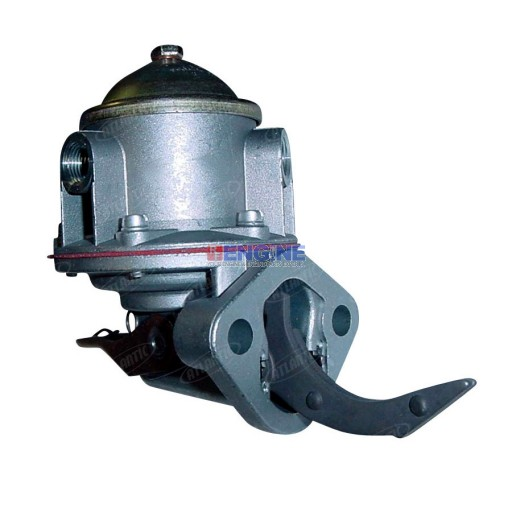 Perkins A4.248, 354, A6.354, AT6.354 Fuel Lift Pump