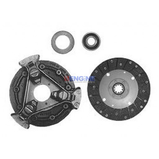 Clutch Kit Reman John Deere M, MT, 40, 320, 330, 420, 430, 435, 440