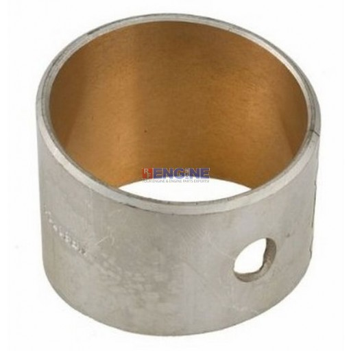 "John Deere Rod Bushing  6.466A 6.466T R60724 with 1.85"" / 47 MM pin  Diesel 4240"
