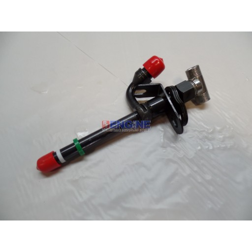 John Deere Injector New 300 series RE369339, RE38087, 28484, 28485 Pencil type