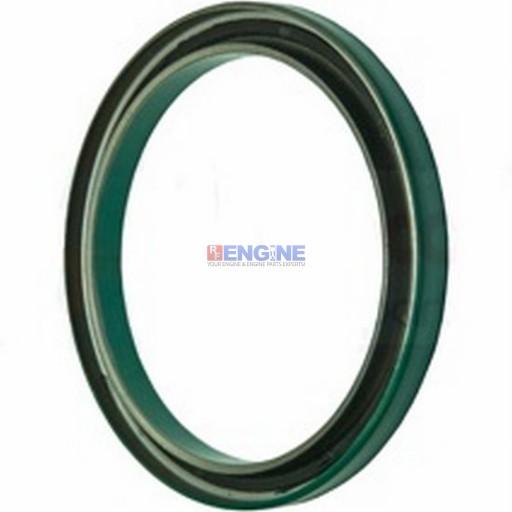 John Deere Crankshaft Seal Rear 3029D 3029D PowerTech 3029T 3029T PT 3152D
