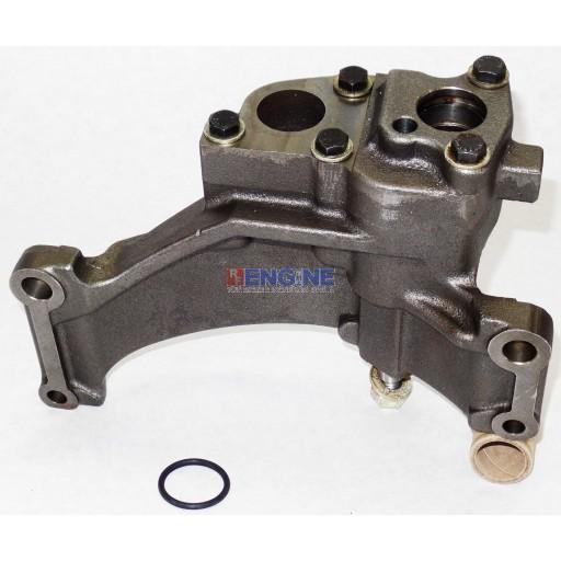 New Oil Pump John Deere 6081 6466 6076