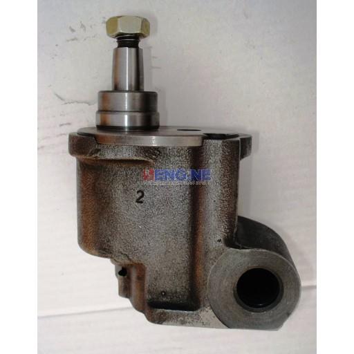 New Oil Pump John Deere 4.5, 6.8