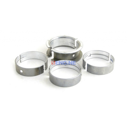 Main Bearing New International 179 50MM 3056875R11, 3056877R21