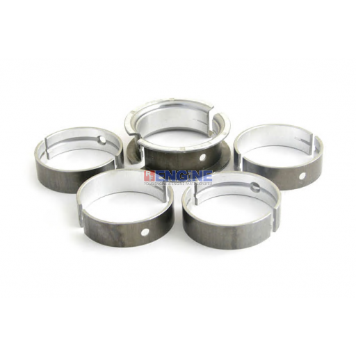 Main Bearing New International 239 75MM 3055776R11