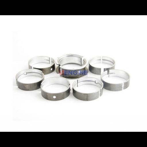 Main Bearing New International 358 75MM 3055776R11
