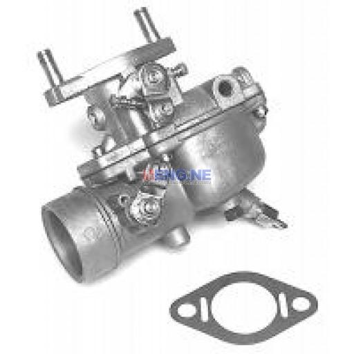 Allis Chalmers Carburetor Zenith 708208