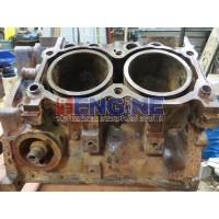 Ford / Newholland V4 Engine Block