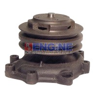 Water Pump New Ford / Newholland 87800109, FAPN8A513DD 230A, 231, 2310, 233, 234