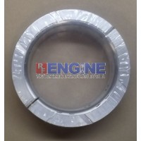 Thrust Bearing New Fits Cummins® / Iveco 4.5 4.5T 6.7 6.7T 2995784 Std.