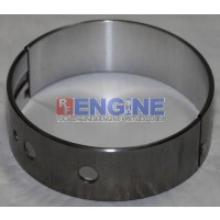 Main Bearing New Fits Cummins® / Iveco 4.5 4.5T 6.7 6.7T 2995787 Std.