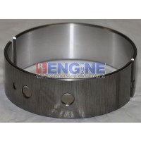 Main Bearing New Fits Cummins® / Iveco 4.5 4.5T 6.7 6.7T 2995789 .508mm oversize
