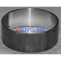 Rod Bearing New Fits Cummins Iveco 4.5 4.5T 6.7 6.7T 8094960