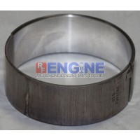 Rod Bearing New Fits Cummins / Iveco 4.5 4.5T 6.7 6.7T 8094961