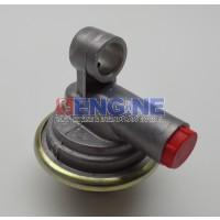 International Fuel Transfer Pump 1202938C92