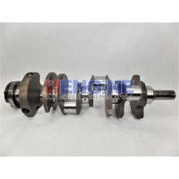 General Motors 397, 6.5L Crankshaft