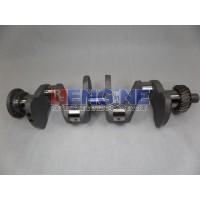 Ford / Newholland 120, 2.0L Crankshaft