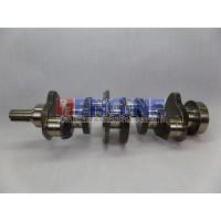 Ford Crankshaft D233 D256 BSD442