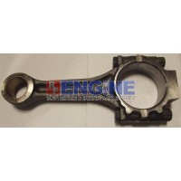 International T444E Connecting Rod