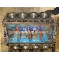 International 7.3L Engine Block