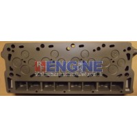 Cylinder Head Remachined Navistar VT365, Ford 6.0L Powerstroke 1843080C4, 184308