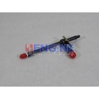 Case A336BDT A451BDT A504BDT Injector