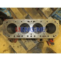 Ford / Newholland 172 Engine Block