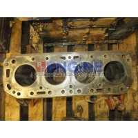 Ford / Newholland 134 Engine Block