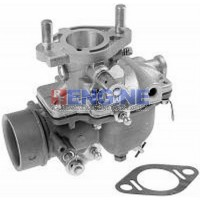 Ford / Newholland Carburetor Schebler Carb No. TSX813