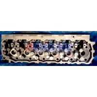 Caterpillar Cylinder Head Reman 3126B 133-3724, 133-3742, 205-1270, 205-1271