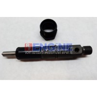 New Injector Cummins B series 3280048
